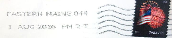 postmark-2