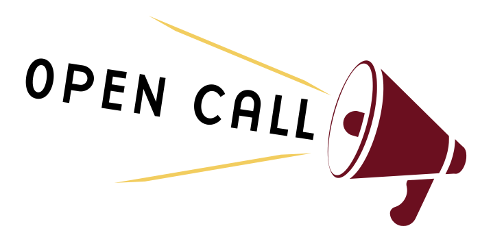 Open-Call2
