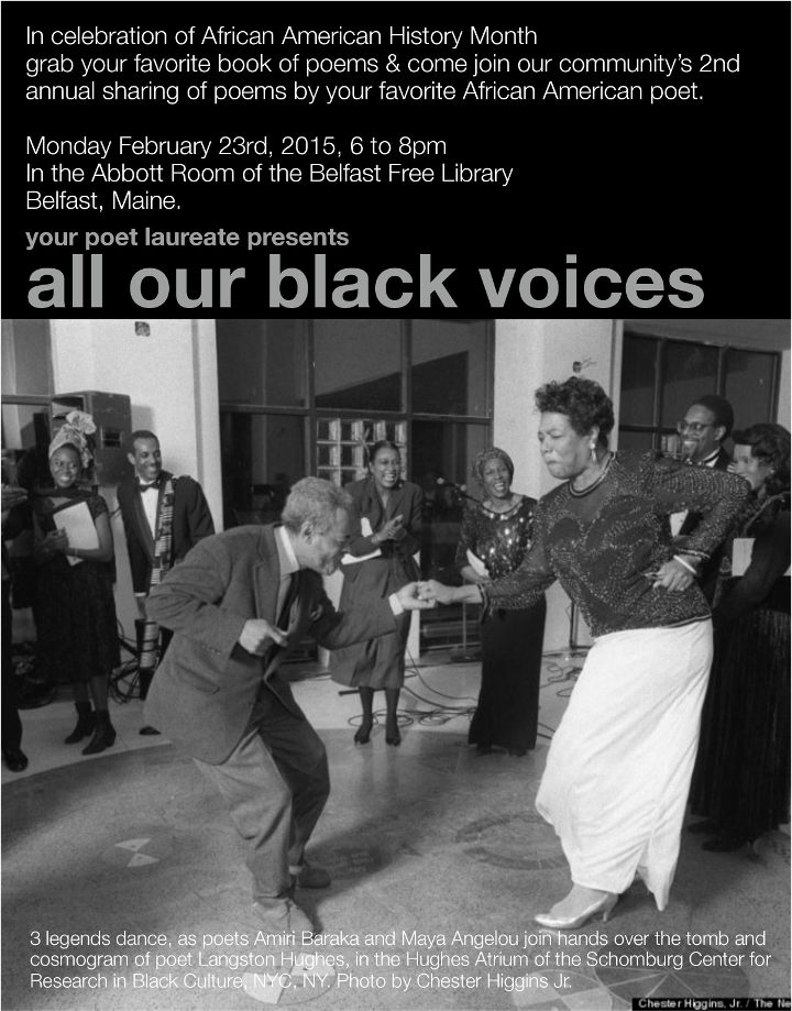 all-our-blk-voices-2015-720