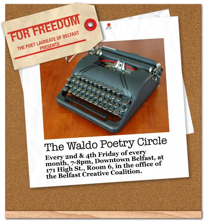 waldo-poetry-circle-720